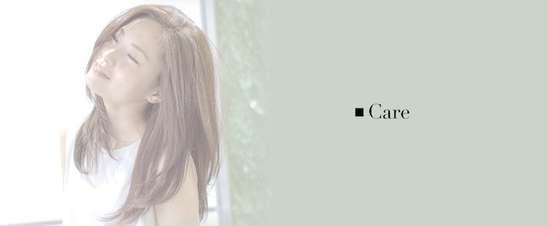 care-01