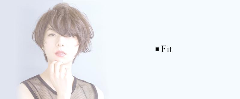 fit-01