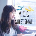 guest snap.mcg
